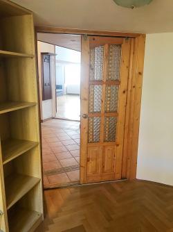 Eladó lakás 1051 Budapest Nádor utca 60m2 69,9M Ft Ingatlan kép: 15