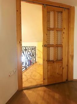 Eladó lakás 1051 Budapest Nádor utca 60m2 69,9M Ft Ingatlan kép: 21