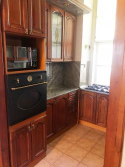 Eladó lakás 1051 Budapest Nádor utca 60m2 69,9M Ft Ingatlan kép: 12
