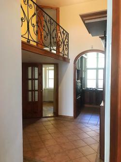 10113-2033-elado-lakas-for-sale-flat-1051-budapest-v-kerulet-belvaros-lipotvaros-nador-utca-ii-emelet-2nd-floor-60m2-745.jpg