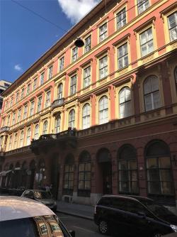 Eladó lakás 1051 Budapest Nádor utca 60m2 69,9M Ft Ingatlan kép: 28