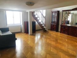 Eladó lakás 1051 Budapest Nádor utca 60m2 69,9M Ft Ingatlan kép: 7