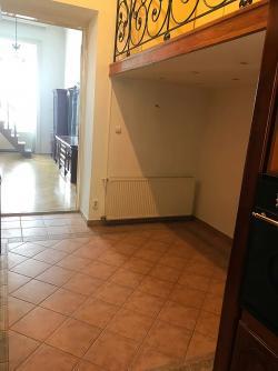 Eladó lakás 1051 Budapest Nádor utca 60m2 69,9M Ft Ingatlan kép: 11