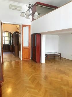 Eladó lakás 1051 Budapest Nádor utca 60m2 69,9M Ft Ingatlan kép: 8