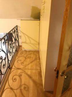 Eladó lakás 1051 Budapest Nádor utca 60m2 69,9M Ft Ingatlan kép: 22