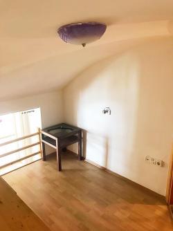 Eladó lakás 1051 Budapest Nádor utca 60m2 69,9M Ft Ingatlan kép: 20