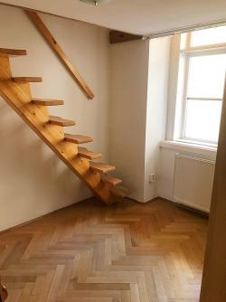 Eladó lakás 1051 Budapest Nádor utca 60m2 69,9M Ft Ingatlan kép: 18