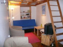 10113-2034-kiado-lakas-for-rent-flat-1052-budapest-v-kerulet-belvaros-lipotvaros-vaci-utca-fsz-ground-22m2-283.jpg