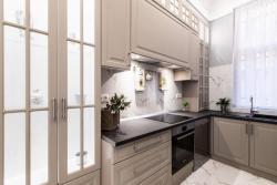 10113-2035-elado-lakas-for-sale-flat-1054-budapest-v-kerulet-belvaros-lipotvaros-alkotmany-utca-iii-emelet-3rd-floor-86m2-858-9.jpg