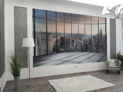 10113-2035-elado-lakas-for-sale-flat-1054-budapest-v-kerulet-belvaros-lipotvaros-alkotmany-utca-iii-emelet-3rd-floor-86m2-914-3.jpg