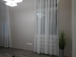 10113-2035-elado-lakas-for-sale-flat-1054-budapest-v-kerulet-belvaros-lipotvaros-alkotmany-utca-iii-emelet-3rd-floor-86m2-914.jpg