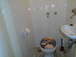 10113-2036-kiado-lakas-for-rent-flat-1136-budapest-xiii-kerulet-szent-istvan-park-fsz-ground-45m2-911.jpg