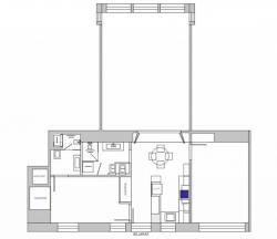 10113-2037-kiado-lakas-for-rent-flat-1054-budapest-v-kerulet-belvaros-lipotvaros-alkotmany-utca-iii-emelet-3rd-floor-721-16.jpg