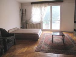 10113-2039-kiado-lakas-for-rent-flat-1081-budapest-viii-kerulet-jozsefvaros-kis-fuvaros-utca-iii-emelet-3rd-floor-42m2-532-6.jpg