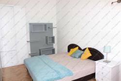 10113-2040-kiado-lakas-for-rent-flat-1053-budapest-v-kerulet-belvaros-lipotvaros-veres-palne-utca-iv-emelet-iv-floor-68m2-372-3.jpg