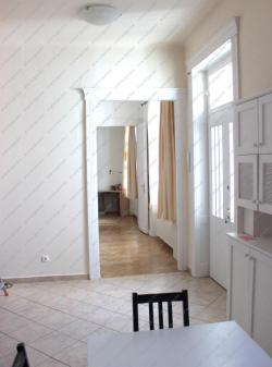 Kiadó lakás 1053 Budapest Veres Pálné utca 68m2 190000 Ft/hó Ingatlan kép: 13
