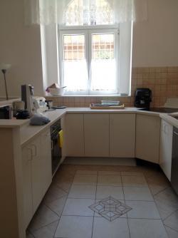 10113-2041-kiado-lakas-for-rent-flat-1074-budapest-vii-kerulet-erzsebetvaros-dohany-utca-fsz-ground-63m2-476.jpg