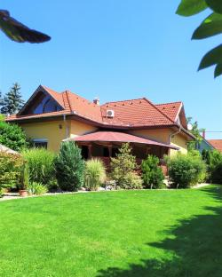 10113-2043-elado-haz-for-sale-house-2030-erd-videk-szamos-utca-214m2-766m2-436.jpg