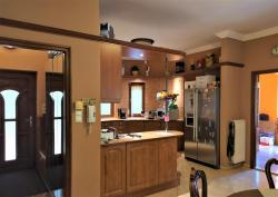 10113-2043-elado-haz-for-sale-house-2030-erd-videk-szamos-utca-214m2-766m2-613.jpg