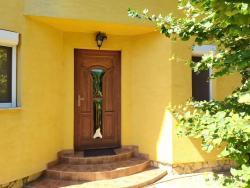 Eladó ház 2030 Érd Szamos utca 214m2 99,9M Ft Ingatlan kép: 2