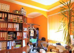 Eladó ház 2030 Érd Szamos utca 214m2 99,9M Ft Ingatlan kép: 15