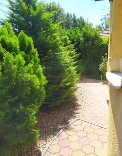 Eladó ház 2030 Érd Szamos utca 214m2 99,9M Ft Ingatlan kép: 3