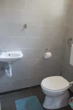 Kiadó lakás 1082 Budapest Baross utca 30m2 150000 Ft/hó Ingatlan kép: 28