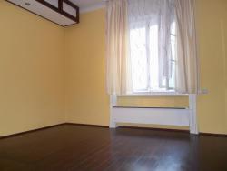 10113-2053-elado-lakas-for-sale-flat-1027-budapest-ii-kerulet-margit-korut-vemelet-5th-floor-31m2-644.jpg