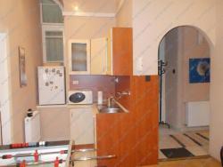 Kiadó iroda 1051 Budapest Sas utca 64m2 250000 Ft/hó Ingatlan kép: 3