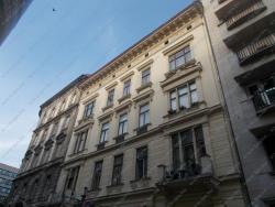 Kiadó iroda 1051 Budapest Sas utca 64m2 250000 Ft/hó Ingatlan kép: 11