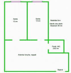 10113-2057-elado-lakas-for-sale-flat-1074-budapest-vii-kerulet-erzsebetvaros-harsfa-utca-i-emelet-1st-floor-55m2-261.jpg