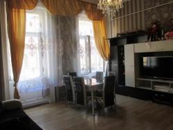 10113-2057-elado-lakas-for-sale-flat-1074-budapest-vii-kerulet-erzsebetvaros-harsfa-utca-i-emelet-1st-floor-55m2-511-2.jpg
