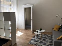 10113-2058-kiado-lakas-for-rent-flat-1111-budapest-xi-kerulet-ujbuda-budafoki-ut-ii-emelet-2nd-floor-35m2-992-5.jpg