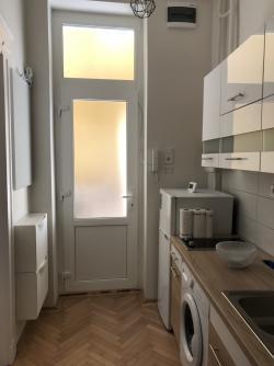 10113-2059-kiado-lakas-for-rent-flat-1111-budapest-xi-kerulet-ujbuda-budafoki-ut-i-emelet-1st-floor-248-6.jpg