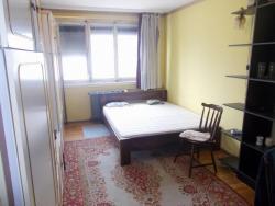 Eladó lakás 1035 Budapest Vörösvári út 68m2 35,9M Ft Ingatlan kép: 1