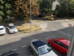 Eladó lakás 1035 Budapest Vörösvári út 68m2 35,9M Ft Ingatlan kép: 8