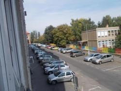 Eladó lakás 1035 Budapest Vörösvári út 68m2 35,9M Ft Ingatlan kép: 9