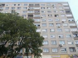 Eladó lakás 1035 Budapest Vörösvári út 68m2 35,9M Ft Ingatlan kép: 15