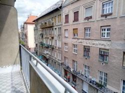Eladó lakás 1132 Budapest Gyöngyház u. 71m2 65,9M Ft Ingatlan kép: 9