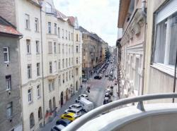 Eladó lakás 1132 Budapest Gyöngyház u. 71m2 65,9M Ft Ingatlan kép: 8