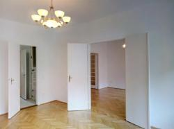 Eladó lakás 1132 Budapest Gyöngyház u. 71m2 65,9M Ft Ingatlan kép: 4