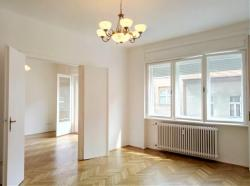 10113-2061-elado-lakas-for-sale-flat-1132-budapest-xiii-kerulet-gyongyhaz-u-iv-emelet-iv-floor-71m2-828-1.jpg