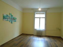 10113-2062-elado-lakas-for-sale-flat-1136-budapest-xiii-kerulet-hollan-erno-utca-ii-emelet-2nd-floor-83m2-415-3.jpg
