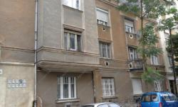 10113-2065-kiado-lakas-for-rent-flat-1032-budapest-iii-kerulet-obuda-bekasmegyer-kiscelli-utca-fsz-ground-35m2-447.jpg