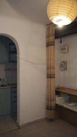 Eladó lakás 1124 Budapest Nagysalló 27m2 23,5M Ft Ingatlan kép: 1
