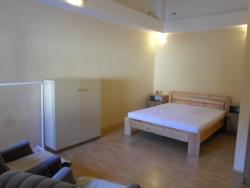 10113-2067-kiado-lakas-for-rent-flat-1067-budapest-vi-kerulet-terezvaros-eotvos-utca-iii-emelet-3rd-floor-70m2-441.jpg