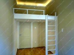 10113-2068-elado-lakas-for-sale-flat-1078-budapest-vii-kerulet-erzsebetvaros-muranyi-utca-i-emelet-1st-floor-19m2-715-2.jpg