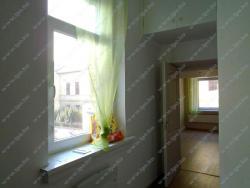 Eladó lakás 1078 Budapest Murányi utca 19m2 15,7M Ft Ingatlan kép: 3