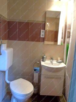 Eladó lakás 1078 Budapest Murányi utca 19m2 15,7M Ft Ingatlan kép: 4