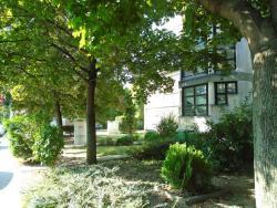 10113-2069-kiado-iroda-for-rent-office-1112-budapest-xi-kerulet-ujbuda-cirmos-utca-i-emelet-1st-floor-100m2-379-1.jpg